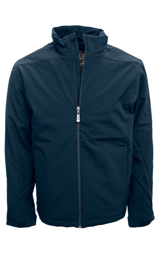 Men's Levelwear Yukon Jacket