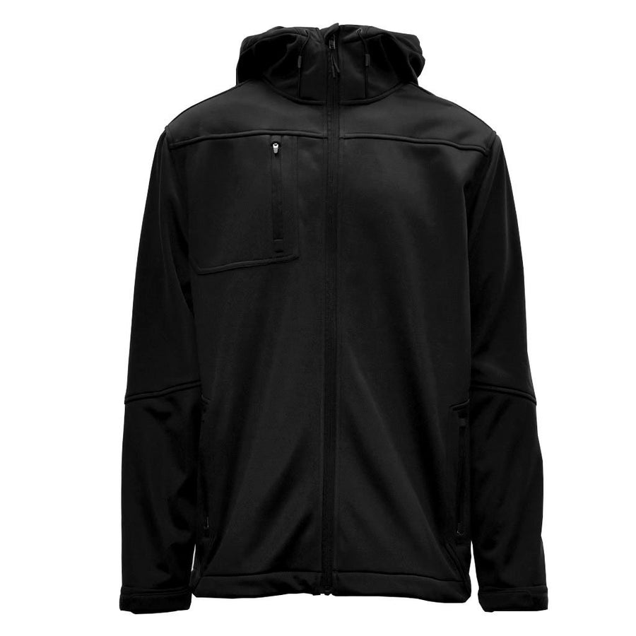 Men's Levelwear Apollo Jacket