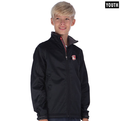 Youth Levelwear Cyrius Jacket