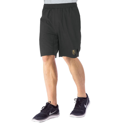 Men's Levelwear Pace Shorts