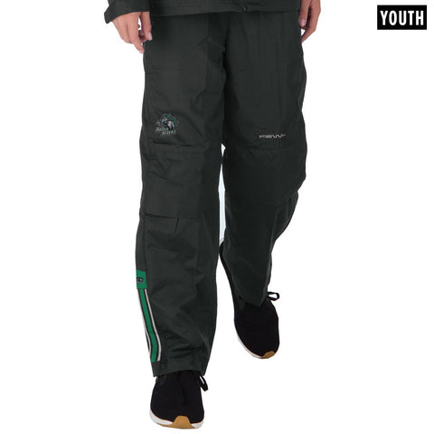 Youth Kewl Shootout Pant