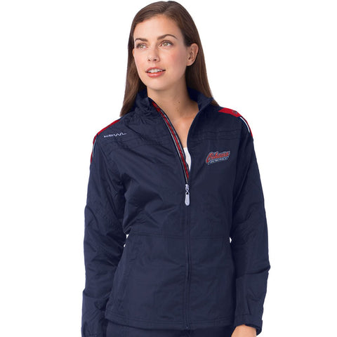 Women's Kewl Shootout Jacket