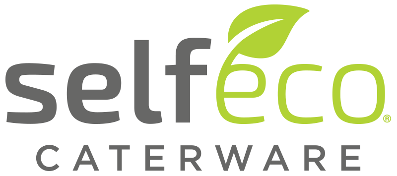 SelfEco Caterware
