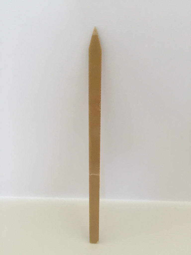 Letter Opener, Non Metallic, Non Detectable (Click on image for more details)