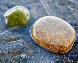 Caring For Your Healing Stones