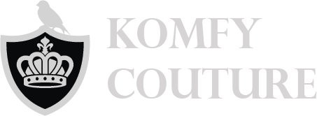 Komfy Couture