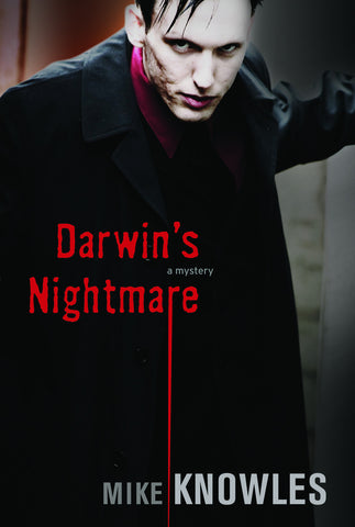 Darwin's Nightmare - ECW Press