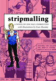 Stripmalling - ECW Press  - 1