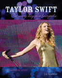Taylor Swift: The Platinum Edition - ECW Press  - 2