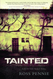 Tainted: A Dr. Zol Szabo Medical Mystery - ECW Press  - 2