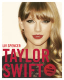 Taylor Swift: The Platinum Edition - ECW Press  - 1
