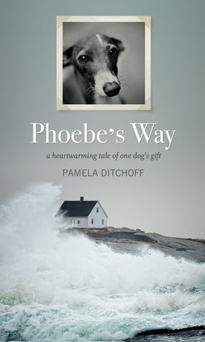 Phoebe's Way - ECW Press