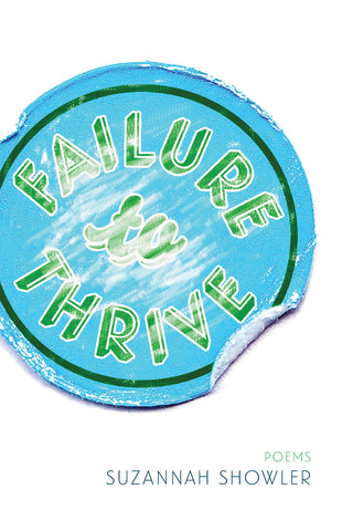 Failure to Thrive - ECW Press