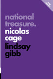National Treasure: Nicolas Cage - ECW Press  - 1