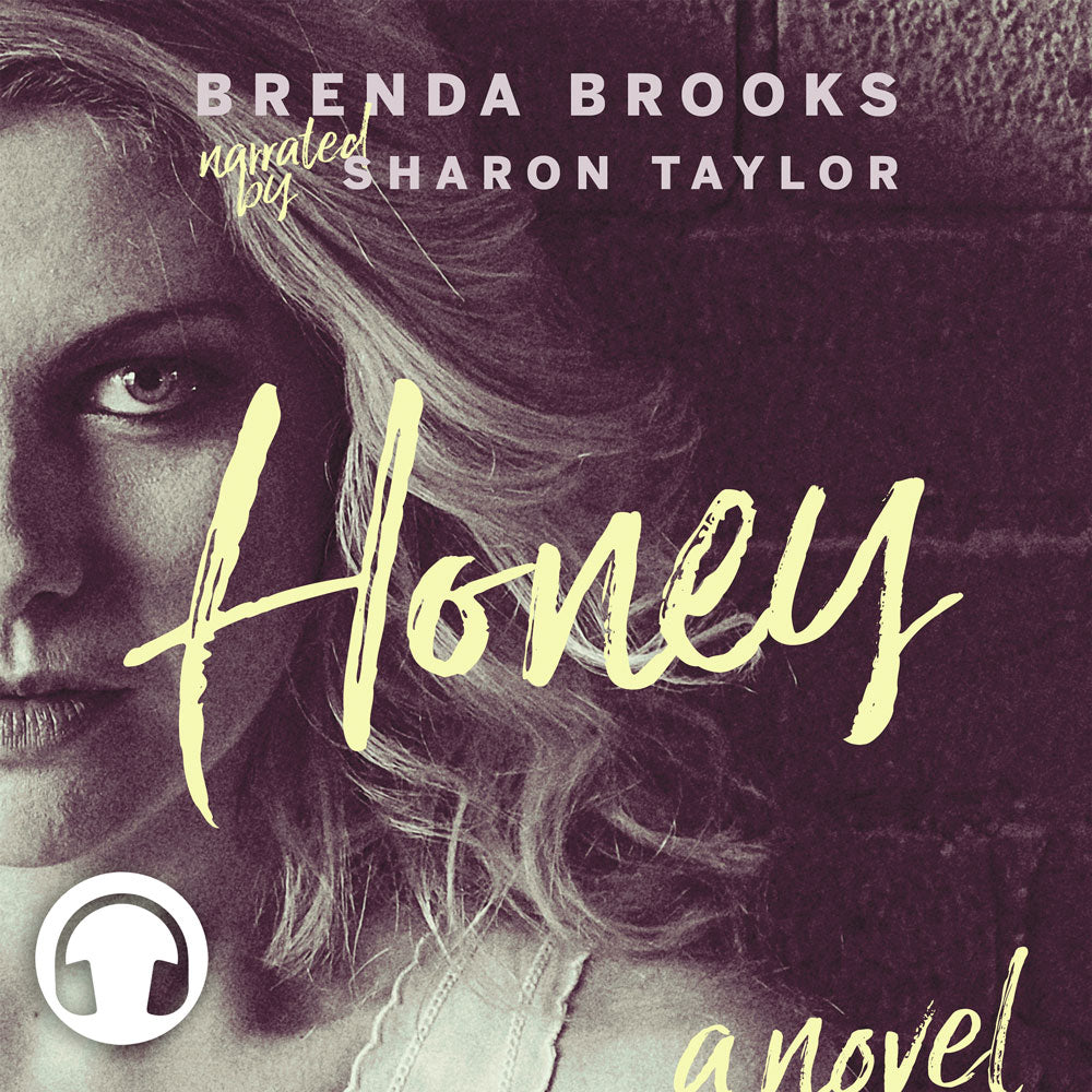 Honey: A Novel