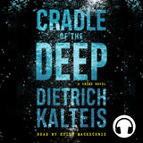Cradle of the Deep