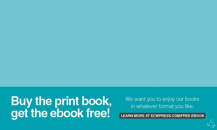 Free Ebook Shelftalker - ECW Press