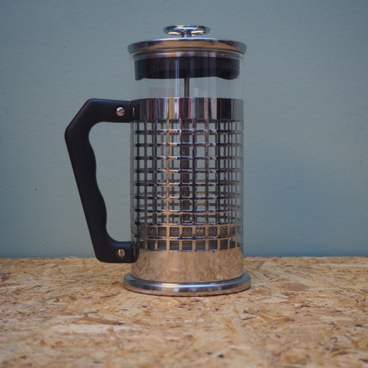 BIALETTI FRENCH PRESS 1l - KOFFEINSHOP