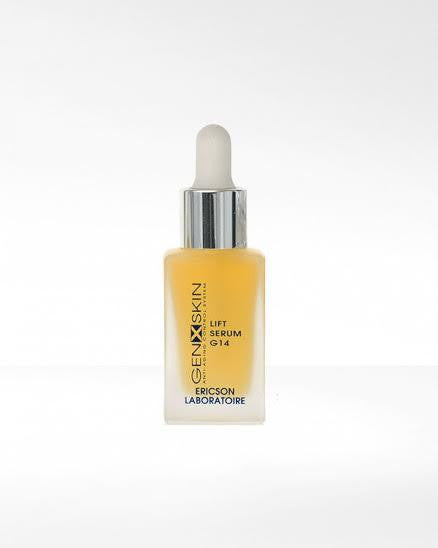 LIFT SERUM G14 | GENXSKIN