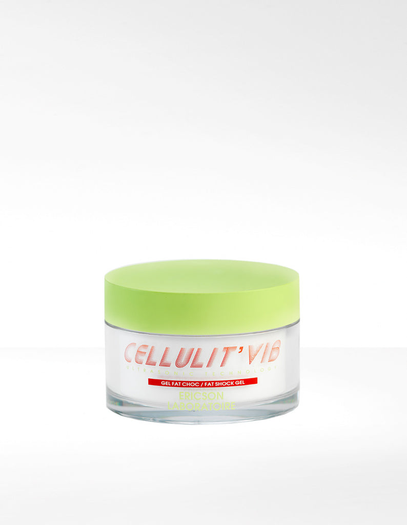 Cellulite product