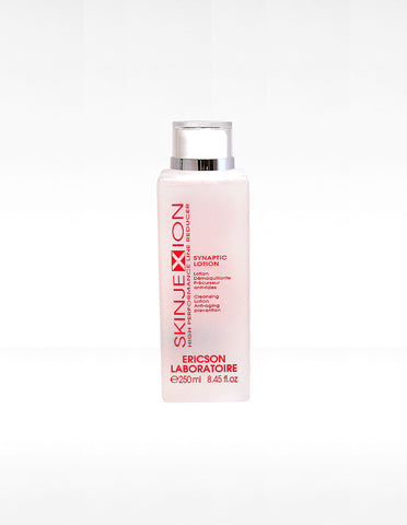 Synaptic Lotion