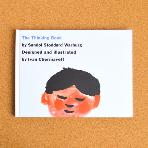 The Thinking Book