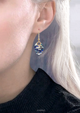 15 earrings