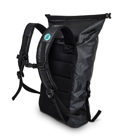 Ride Engine Moreas Wet/Dry Bag