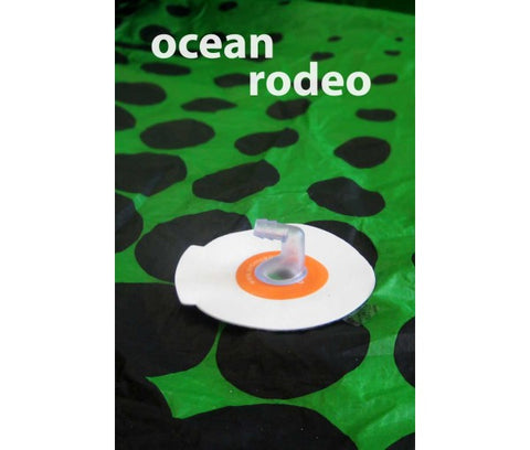 Airtime Replacement Ocean Rodeo Valve