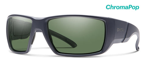 Smith Transfer XL Sunglasses