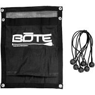 Bote Tackle Web