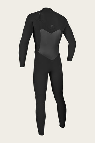 O'Neill O'Riginal 3/2 Chest Zip Full Wetsuit