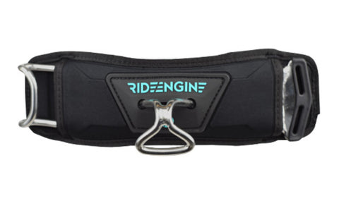 Ride Engine Kite Fixed Spreader Bar 2019