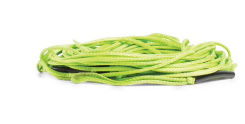 Liquid Force Dyneema Wake Line