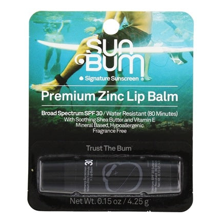Sun Bum Signature Lip Balm