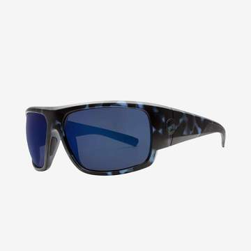 Electric Mahi Sunglasses