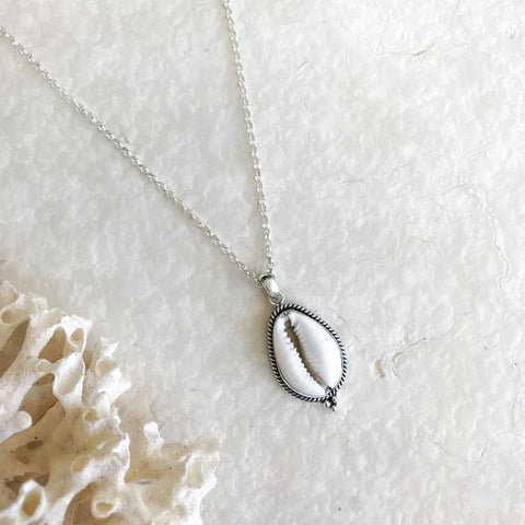Embella Divine Tides Necklace