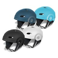 NP Freeride Water Helmet