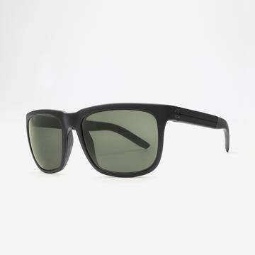 Electric Knoxville Sport JJF Signature Sunglasses