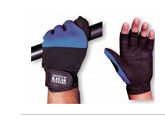 Otherside Boardsports Sport Glove