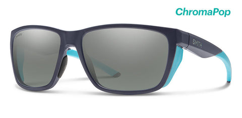 Smith Long Fin Sunglasses