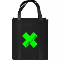 Otherside Shopping Bag