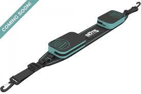 Bote Travel Link Carry Strap