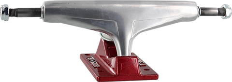 Tensor Regular Aluminum 5.25 Skate Trucks