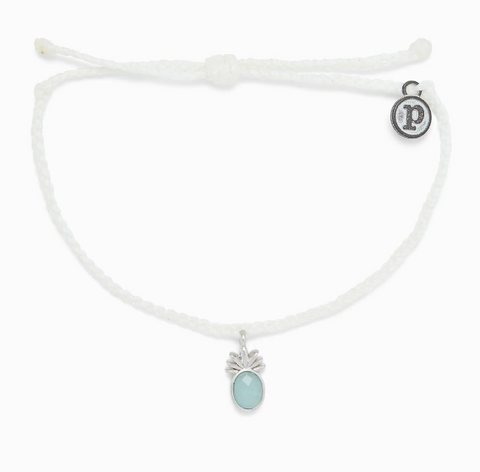 Pura Vida Tropical Breeze Bracelet