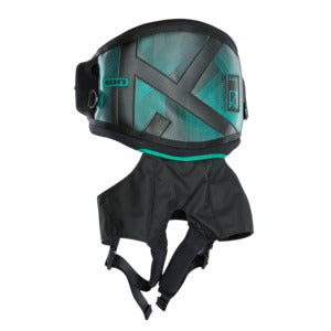 Ion KiteWaist Harness Ripper 2