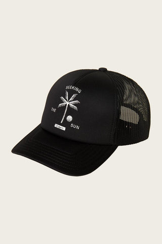 O'neill Salty Air Hat