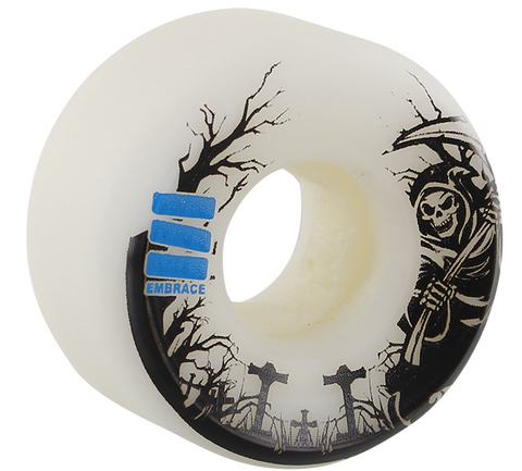Embrace Reaper Skate Wheels