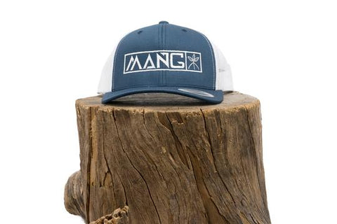 Mang Swag Hat