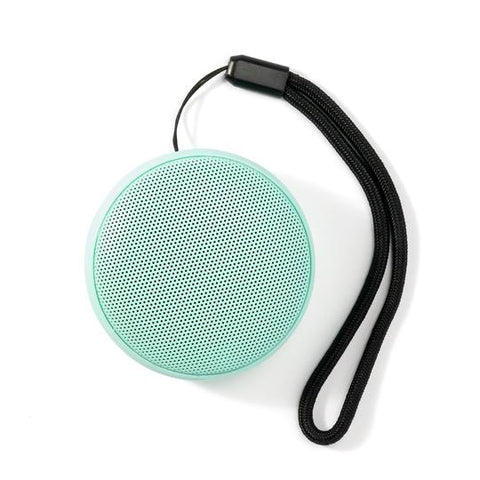 Speaqua The Cruiser Speaker